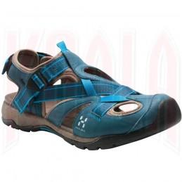 Sandalia de montaña ROSE Haglofs
