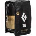 Magnesio escalada Black Diamond Gold Loose Chalk 200 gr