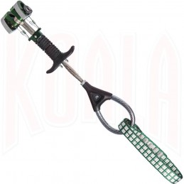 Friend Camalot™ Z4 0.75 Green Black Diamond