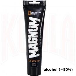Magnesio líquido MAGNUM SingingRock 150ml