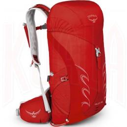 Mochila de montaña TALON 18 Osprey -2020-
