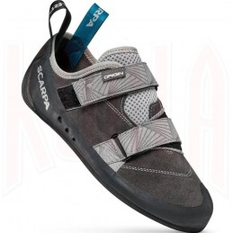 Pie de gato para escalada ORIGIN N Mens Scarpa -2020-