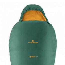 Saco de dormir montaña LIGHTECH 550 Ferrino