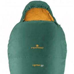 Saco de dormir montaña LIGHTECH SM 850 Ferrino