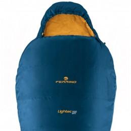 Saco de dormir montaña LIGHTECH SM 1100 Ferrino