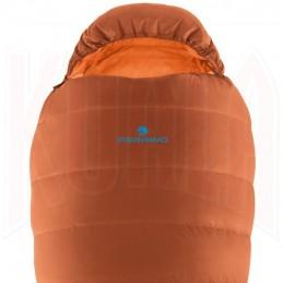 Saco de dormir montaña LIGHTECH 1100 Duvet Ferrino