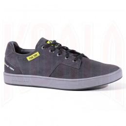 Zapato Five Ten SLEUTH Piel