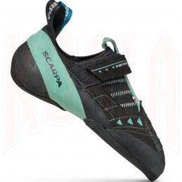 Pie de gato para escalada INSTINCT VS Scarpa -2020- Womens