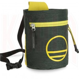 Bolsa de Magnesio WildCountry FLOW Chalk Bag