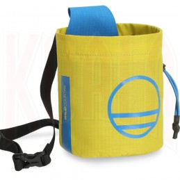 Bolsa de Magnesio WildCountry SESION Chalk Bag
