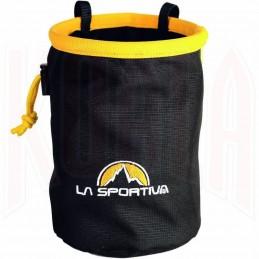 Bolsa de Magnesio La Sportiva CHALK BAG