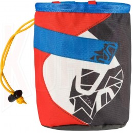 Bolsa de Magnesio La Sportiva OTAKI Chalk Bag