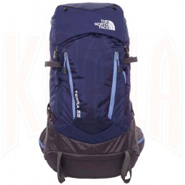 Mochila The North Face Woman TERRA 55