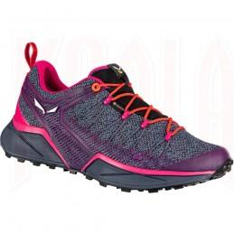 Zapato de montaña DROPLINE GTX Ws Salewa