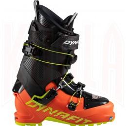 Bota esquí de travesía SEVEN SUMMITS Dynafit Hombre
