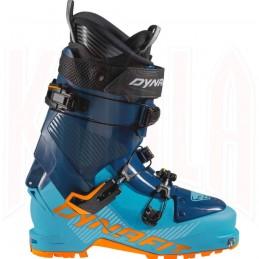Bota esquí de travesía SEVEN SUMMITS Dynafit Mujer