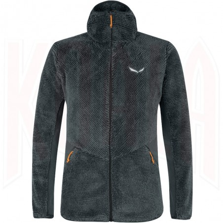 Chaqueta polar TOGNAZZA JACKET M Salewa