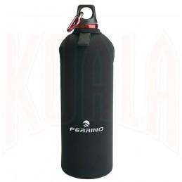 Botella de agua Ferrino NEODRINK 1lt.