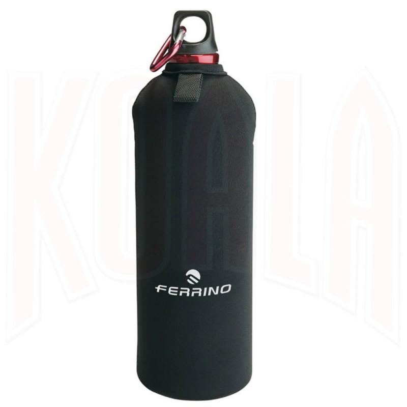 Botella de agua Ferrino NEODRINK79291