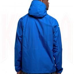 Chaqueta impermeable L.I.M. Jacket G-Tex Men Haglofs