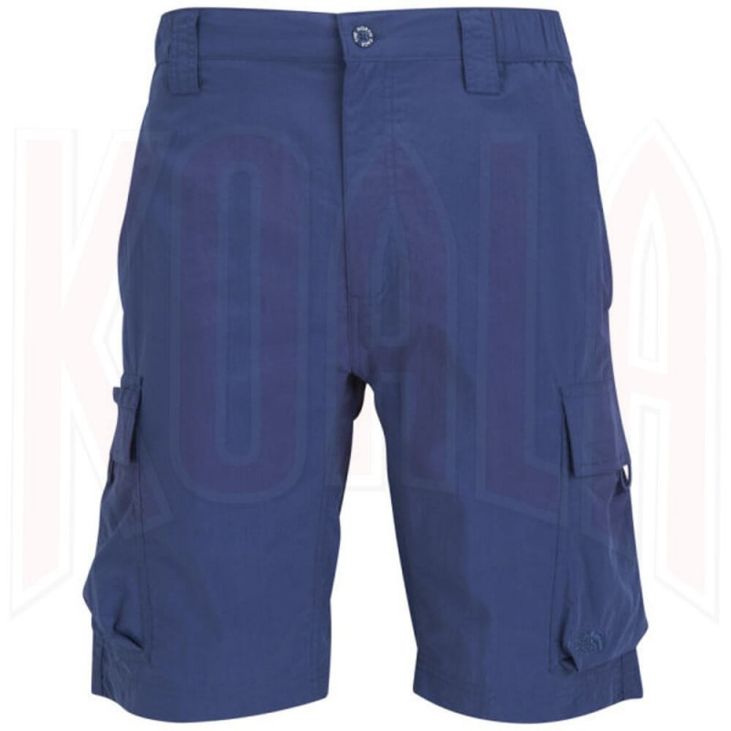 Pantalón corto The North Face MERIDIAN CARGO SHORT