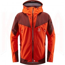 Chaqueta Gore-tex ROC SPIRE Jacket Men Haglofs