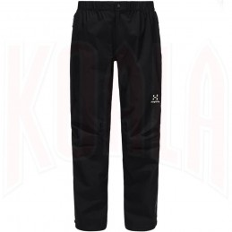Pantalón impermeable L.I.M. Pant G-Tex Men Haglofs