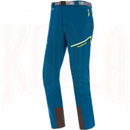 Pantalón de montaña TRX2 DURA PRO Hombre TrangoWorld -2020-