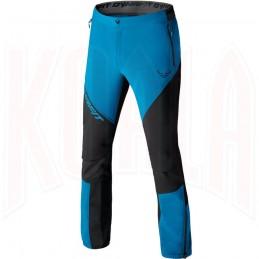 Pantalón esquí de travesía SPEED DST M Pant Dynafit