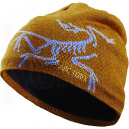Gorro Arc'teryx  BIRD HEAD TOQUE-2020-