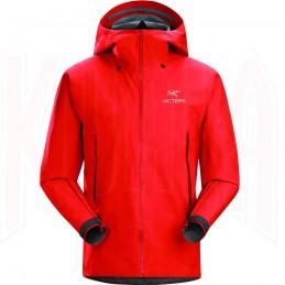 Chaqueta Gore-tex BETA FL Jacket Mens Arc'teryx -2020-