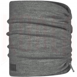 Buff Calentador cuello MERINO WOOL FLEECE