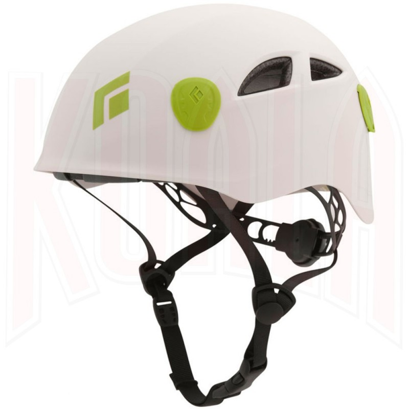 Casco Black Diamond QUARTER