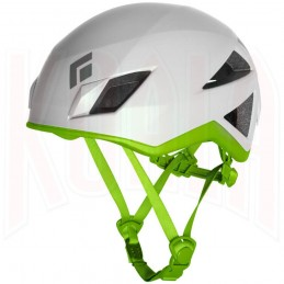 Casco escalada y alpinismo Black Diamond VECTOR