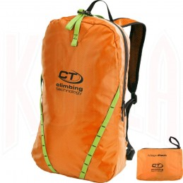 Mochila escalada MAGIC PACK 16 Climbing Tecnology