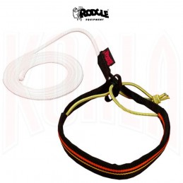 Pedal Regulable DYNEEMA 120cm Rodcle