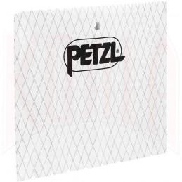 Bolsa para crampones de montaña ULTRALIGERA Petzl