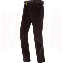 Pantalón Pana de montaña TrangoWorld® RUTLAND Hombre -2020-