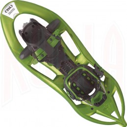 Raqueta de nieve 325 RIDE TSL Outdoor