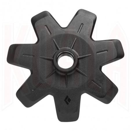 Accesorio Bastones POWDER BASKET Black Diamond