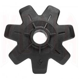 Accesorio Bastones FREERIDE BASKET Black Diamond
