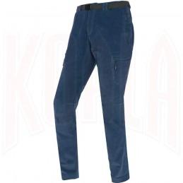 Pantalón Pana de montaña TrangoWorld® GOYM DC Hombre -2020-