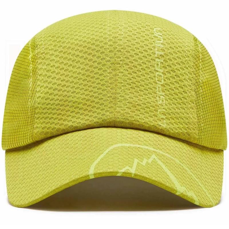 Gorra de montaña La Sportiva SHADE Cap
