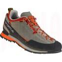 Zapato de montaña BOULDER X Red La Sportiva