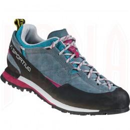 Zapato de montaña BOULDER X Women's La Sportiva
