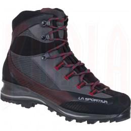 Bota de montaña TRANGO TRK Leather Gtx La Sportiva