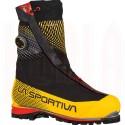 Bota alpinismo y alta montaña G5 La Sportiva