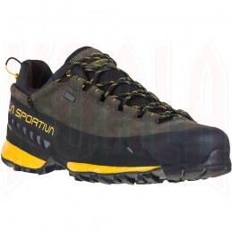 Zapato de montaña Tx5 Low Gtx La Sportiva