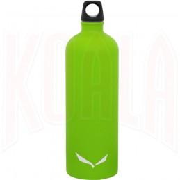 Botella de agua ISARCO acero inoxidable Salewa