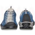 Zapato montaña multiactividad MOJITO Scarpa